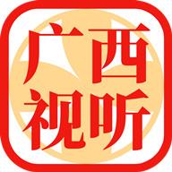 广西视听  v2.1.7