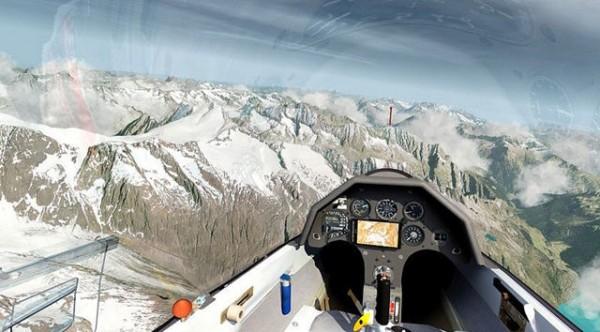 飞行模拟器2020最新版