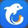 携程旅行app官方
