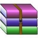 Winrar Mac版
