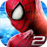 超凡蜘蛛侠2游戏