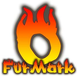 拷機軟件Furmark中文版