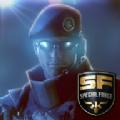 特殊武装部队官方版