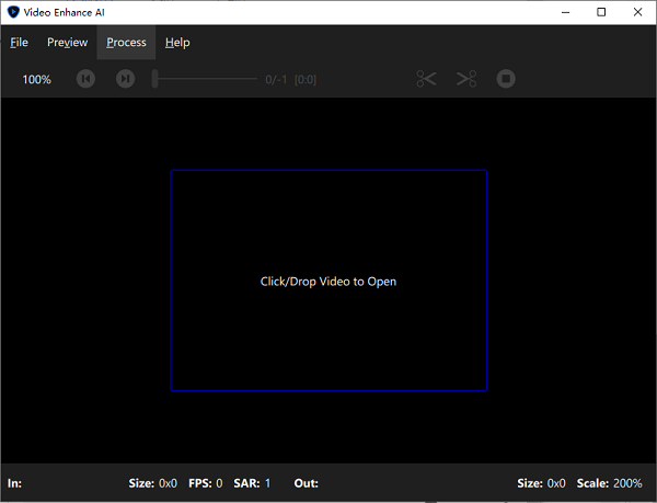 video enhancer马赛克去除下载