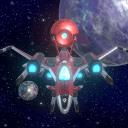 星际旅行者汉化版