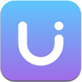 u净加盟商app