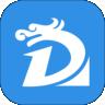 德育龙跳绳app