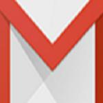 gmail隻(ping)果版