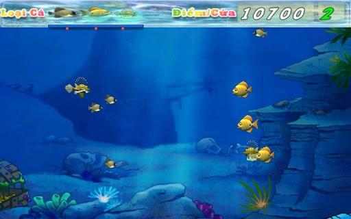 大鱼吃小鱼手机版下载