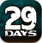 29 天免费破解版