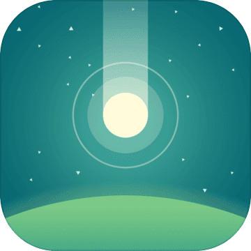 星季最新安卓版  v1.0