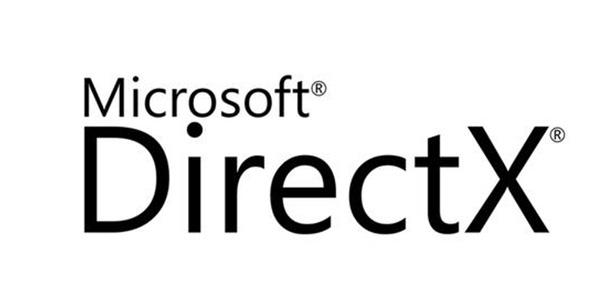 directx修复工具中文版电脑版