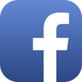facebook官方中文版