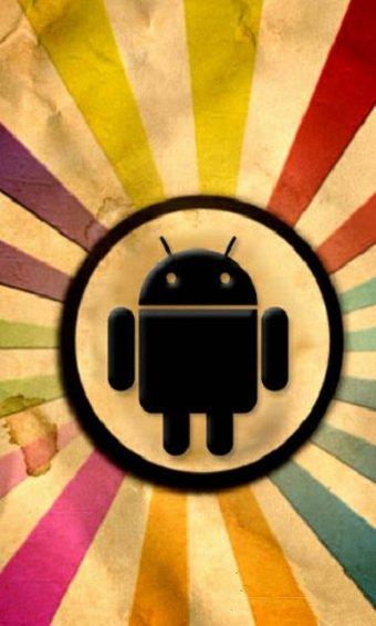 googleservicesframework.apk最新版下载
