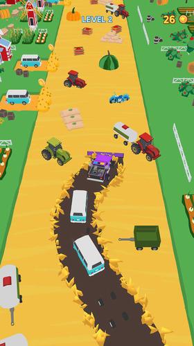 清理道路游戏下载