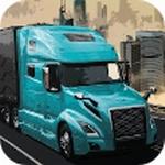 虚拟卡车经理2破解版汉化版