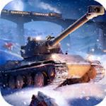 坦克世界闪电战无限金币版