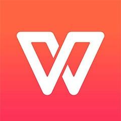 wps2021永久mei)嵩yuan)破ping)獍><span></span><em class=