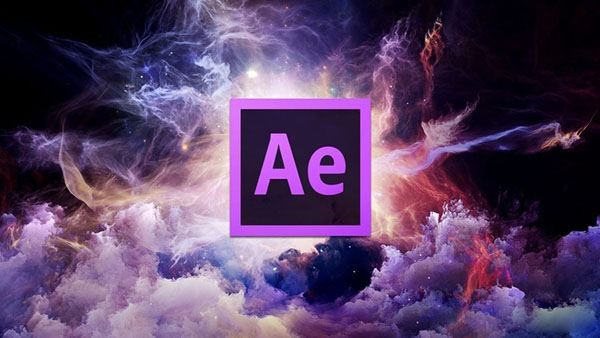 Adobe After Effects CC 2021破解版下载