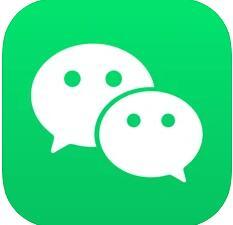 微信(xin)2021年版本(ben)最新(xin)安卓版