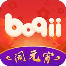 波奇宠物app官方版