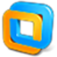 VMware10中文破解版(ban)