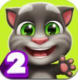 我的汤姆猫2无限钻石破解版
