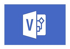 Microsoft Visio 2013简体中文版