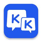 kk键盘聊天神器