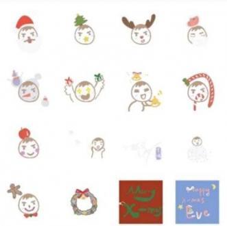 圣诞表情3.jpg