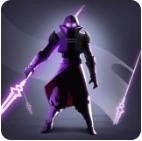 暗影骑士高级格斗最新内购破解版v1.0