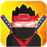 忍者之谜破解版下载v1.0汉化版