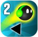 几何逃生2游戏下载v1.4.5最新版