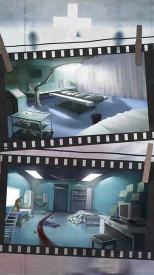 密室逃脱绝境系列9无人医院安卓版苹果版