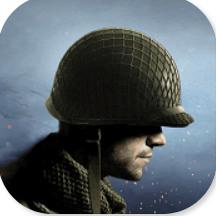二战英雄无限金币版