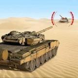 坦克狙击战最新版