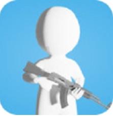 人类射击战场最新中文版