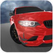 汽车驾校模拟器破解版解锁所有车辆v1.0.2
