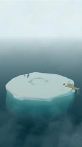企鹅岛无限金币破解版IOS版