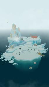 企鹅岛无限金币破解版苹果版