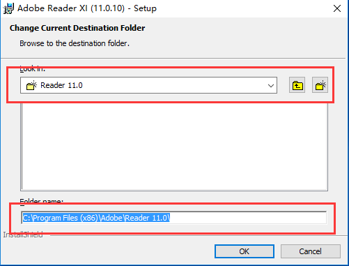 Adobe Reader XI官方版下载