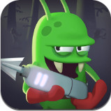 僵尸刺客无限金币版下载v1.0.28