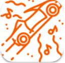 微型赛车安卓版游戏