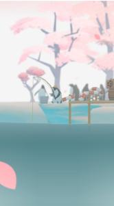 企鹅岛无限金币破解版安卓版