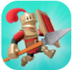 古代战役最新修改版v2.3