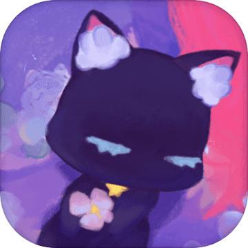 捕梦猫官方版