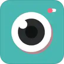 随拍相机app官网版