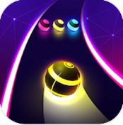 跳舞的路无限金币版下载v1.5.4