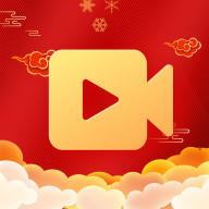 拜年视频制作大师app安卓版