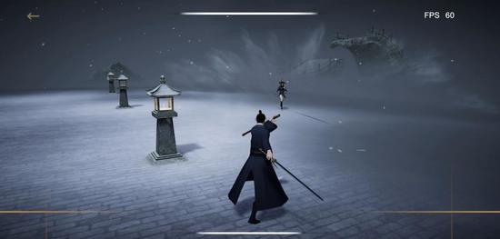弈剑行官方版安卓版